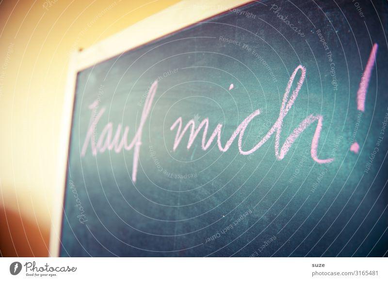 Bitte-Danke Lifestyle lustig Schule Freizeit & Hobby Schriftzeichen Kindheit lernen kaufen einfach Buchstaben Erwachsenenbildung schreiben Bildung Typographie