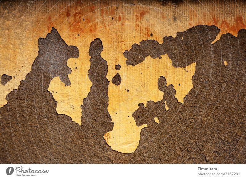 1500. Storyteller Ludwigsburg Burg oder Schloss Mauer Wand Sehenswürdigkeit Schloss Favorite Stein ästhetisch braun gelb rot Gefühle Neugier Putz Märchen