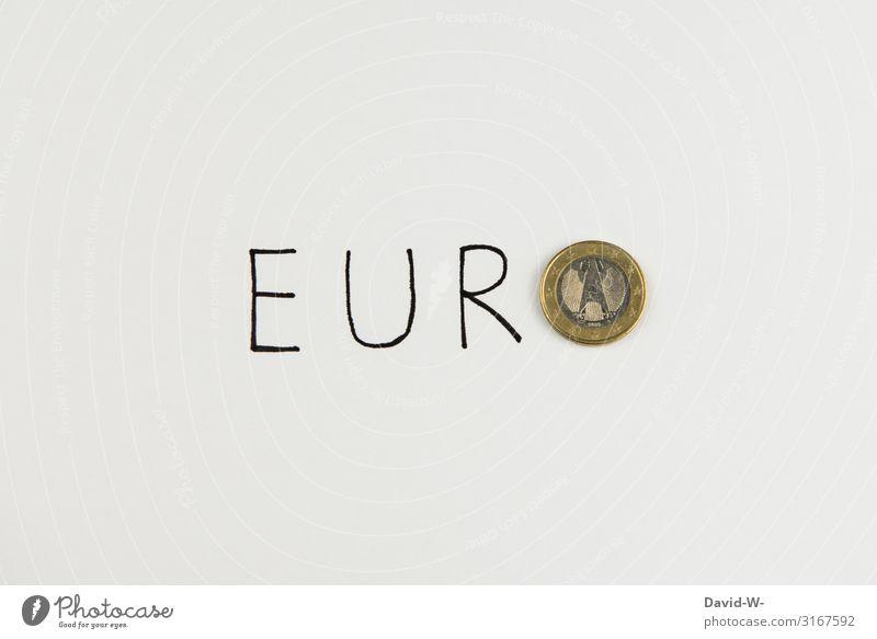 EURO Mensch Lifestyle Leben Stil Business Kunst Design Wohnung elegant Erfolg Kreativität Armut kaufen Geld Umzug (Wohnungswechsel) Geldinstitut