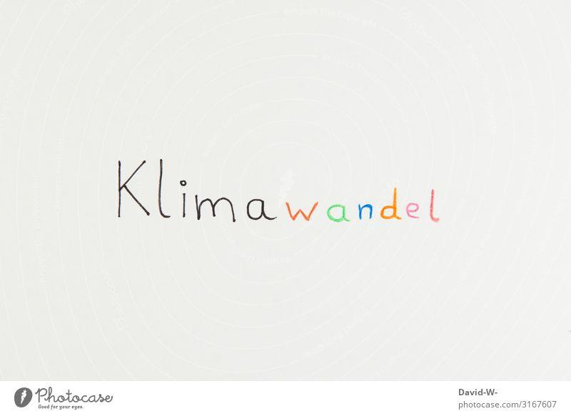 Klimawandel Lifestyle kaufen Reichtum elegant Stil Design sparen Gesundheit Gesundheitswesen Kindererziehung Wirtschaft Energiewirtschaft Erfolg Mensch Leben