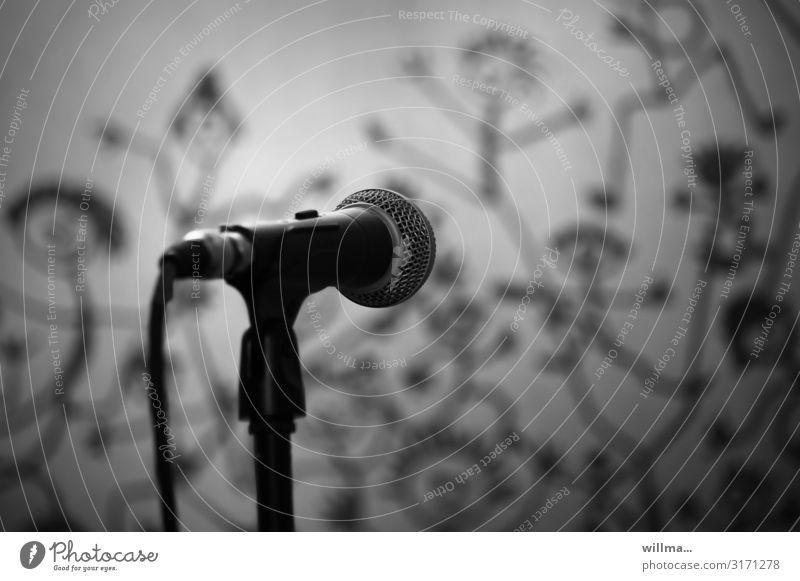 Podcast Medienbranche Unterhaltungselektronik Mikrofon Kultur Musik Hörspiel Ansage Audeo Medienbeitrag Rundfunksendung Show lustig Strichmännchen