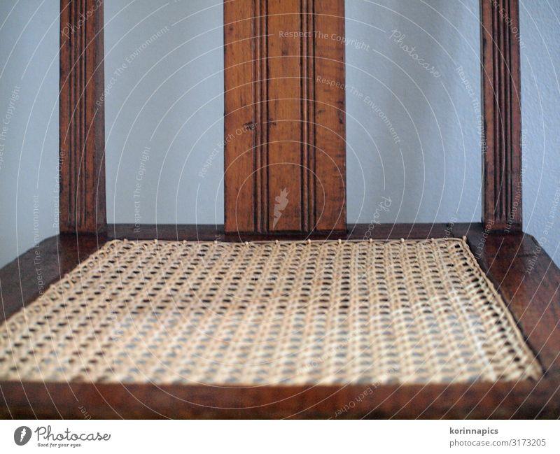 """Stuhlgeflecht Stil Renovieren Möbel Sessel """"Stuhlgeflecht Geflecht Wiener Geflecht Stuhlflechten"""" Handwerker """"Restaurator Restauration"""" Künstler Kunsthandwerk"""