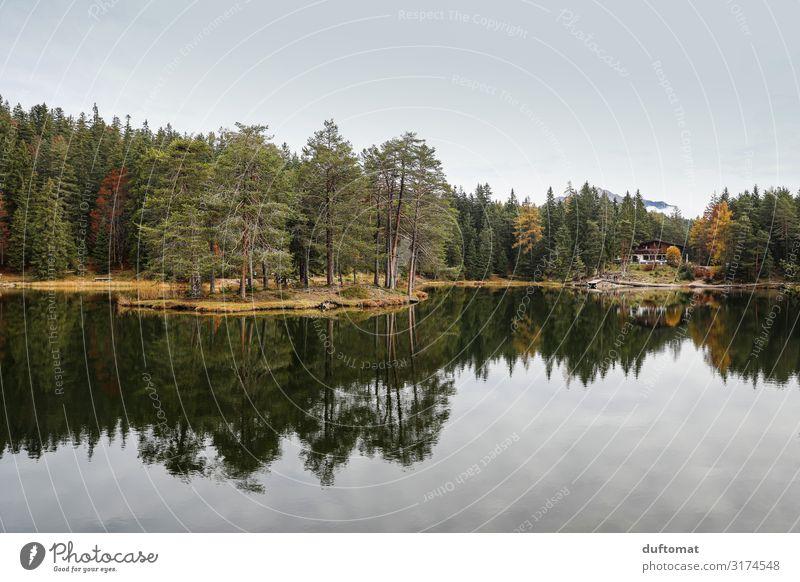 Alpen-Dreamland Erholung Freizeit & Hobby Angeln Ferien & Urlaub & Reisen Tourismus Abenteuer Insel Berge u. Gebirge wandern Fitness Sport-Training Wasser