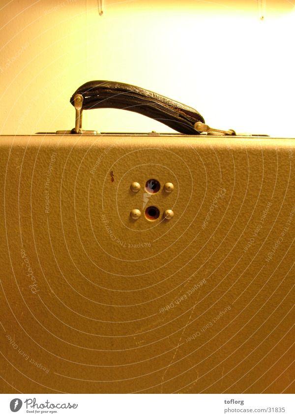 griffig Griff Lautsprecher Kasten tragen