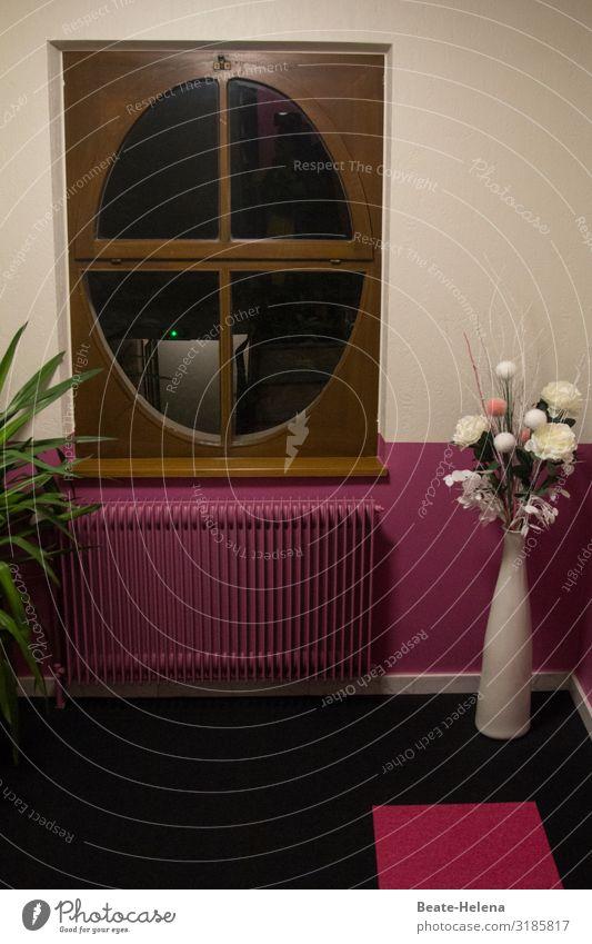 Alles Geschmacksache 2 Wohnung Innenarchitektur Dekoration & Verzierung Blumenstrauß alt atmen wählen Kommunizieren Blick leuchten Häusliches Leben ästhetisch