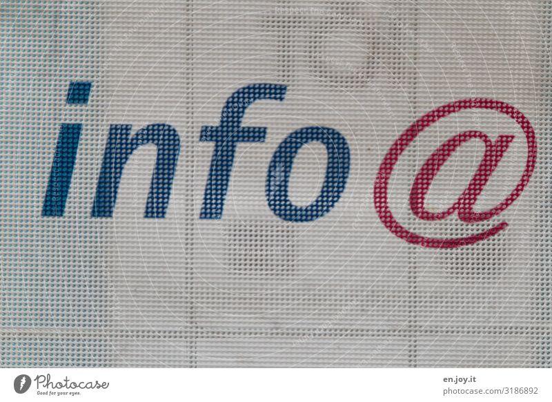 photocase.de Technik & Technologie Fortschritt Zukunft High-Tech Telekommunikation Informationstechnologie Internet Zeichen Schriftzeichen Ziffern & Zahlen