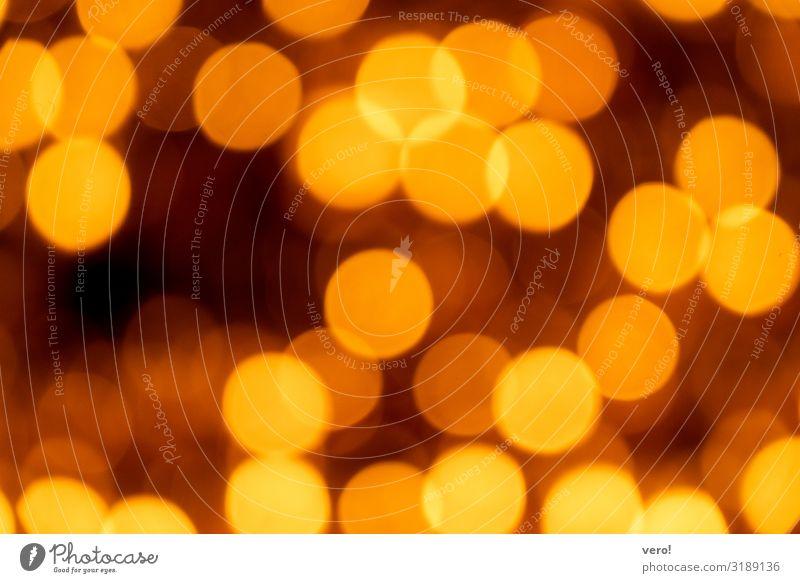 Lichter Kirche Kerze Bewegung leuchten ästhetisch außergewöhnlich glänzend heiß hell schön rund Wärme braun gelb gold Gefühle Stimmung Zufriedenheit