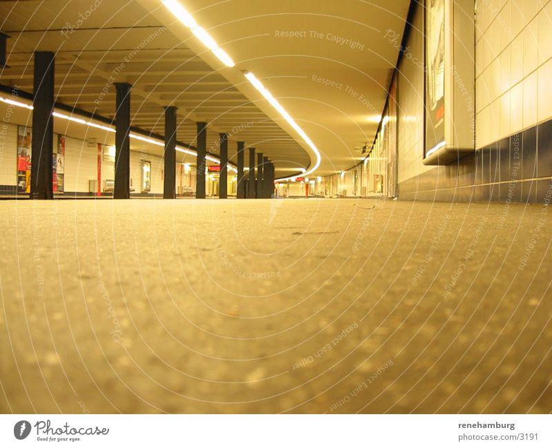 Hamburger Ubahn Messberg Hamburg Station U-Bahn London Underground London