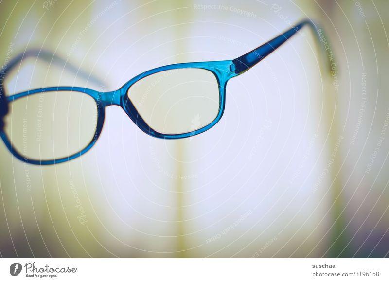 ich glaub ich brauch ne ... Brille Blick Auge Sinnesorgane Optiker Seehilfe Lesebrille Alter schlechte Augen Altersschwäche Sehvermögen Glas Brillengestell hell