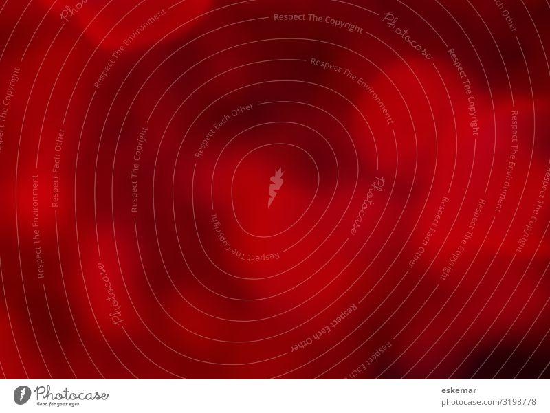 abstract background, with copy space Feste & Feiern Weihnachten & Advent Silvester u. Neujahr ästhetisch rot schwarz Stimmung abstrakt Farbfoto Menschenleer