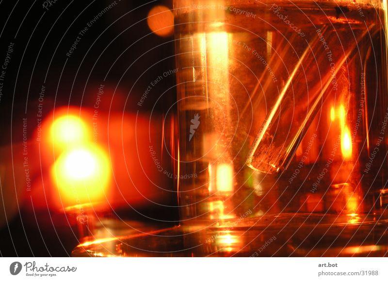 Rauchmaschine Glas Freizeit & Hobby Dinge Alkoholisiert
