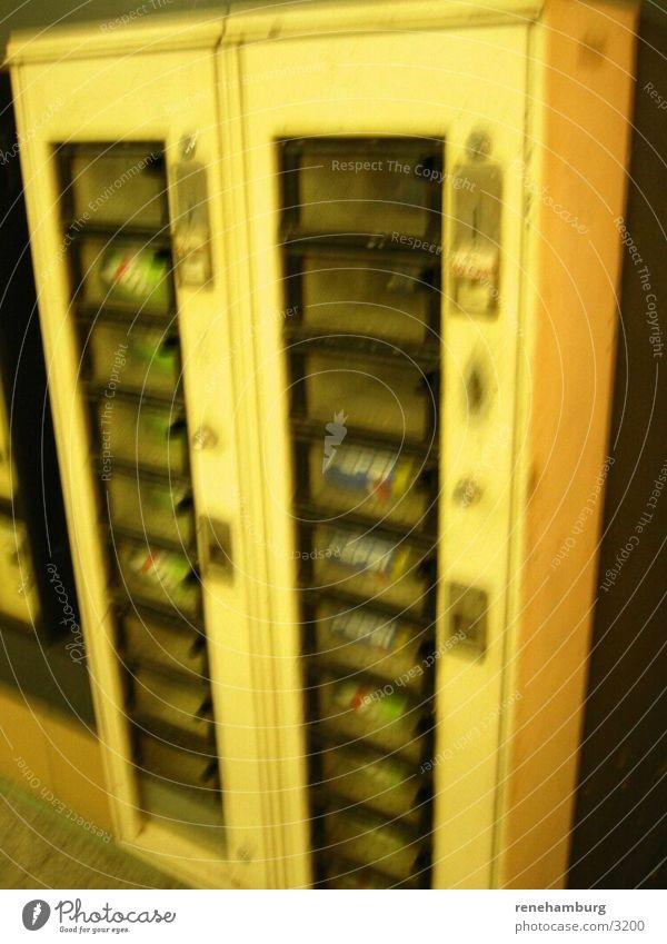 warme cola Getränk Kochen & Garen & Backen Technik & Technologie früher Ernährung Automat kennen Elektrisches Gerät