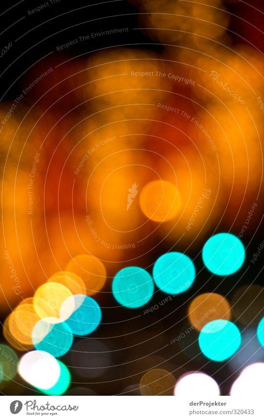 Schöner Hintergrund für TexterInnen Freude Gefühle Farbstoff Beleuchtung Stil Glück Lifestyle Kunst Stimmung Design Zufriedenheit elegant