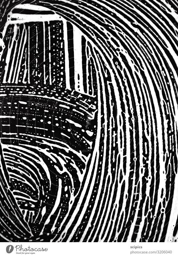 abstrakt Dekoration & Verzierung Bewegung sprechen toben verblüht Aggression ästhetisch außergewöhnlich bedrohlich exotisch frech trendy schön einzigartig