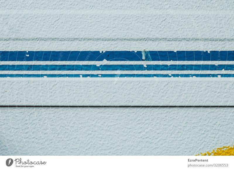 im Dickenverhältnis unterschiedliche Streifen auf welligen Untergrund mit Lichtblick Textfreiraum oben abstrakt Menschenleer Muster Strukturen & Formen Farbfoto