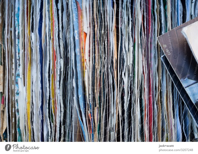 7-Singles kaufen Schallplatte Plattencover Sammlung Tonträger Ziffern & Zahlen authentisch dünn retro viele Leidenschaft Ordnungsliebe Handel Qualität Symmetrie
