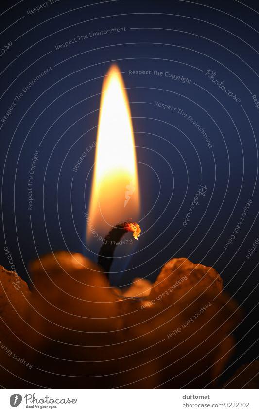 heiße Weihnachten Wohlgefühl ruhig Meditation Häusliches Leben Dekoration & Verzierung Feste & Feiern Weihnachten & Advent Kerze Kitsch Krimskrams Kerzenschein