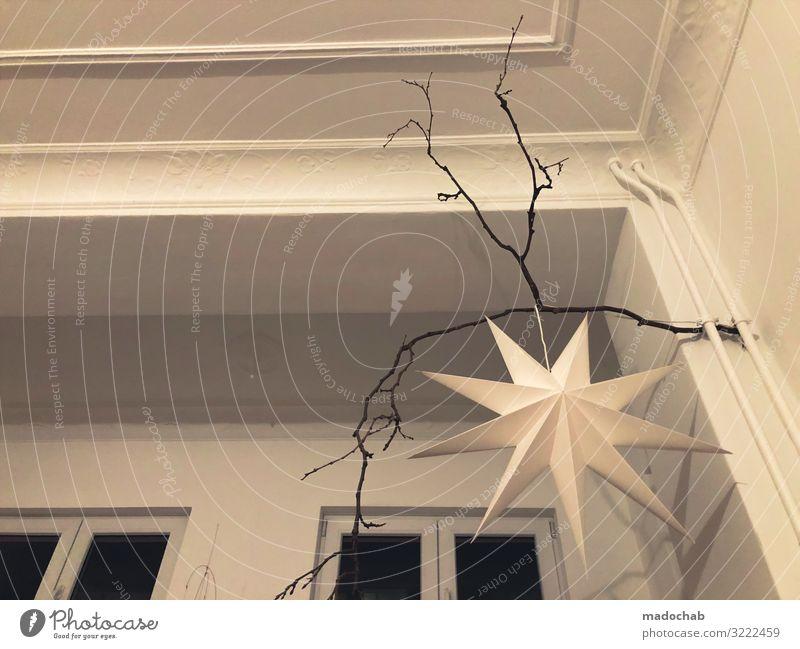 Villa Kunterbunt Lifestyle Stil Design Häusliches Leben Wohnung Innenarchitektur Dekoration & Verzierung Raum Wohnzimmer Gefühle Stimmung ästhetisch