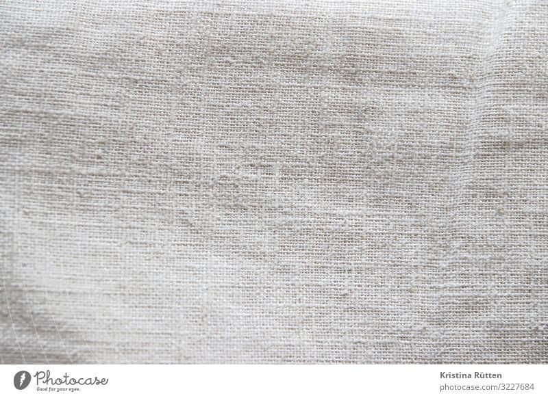 leinen 02 Bekleidung Stoff nachhaltig Leinen baumwolle Textilien Faser flachsfaser struktur Material halbleinen leinwand Tischwäsche Handtuch Küchenhandtücher