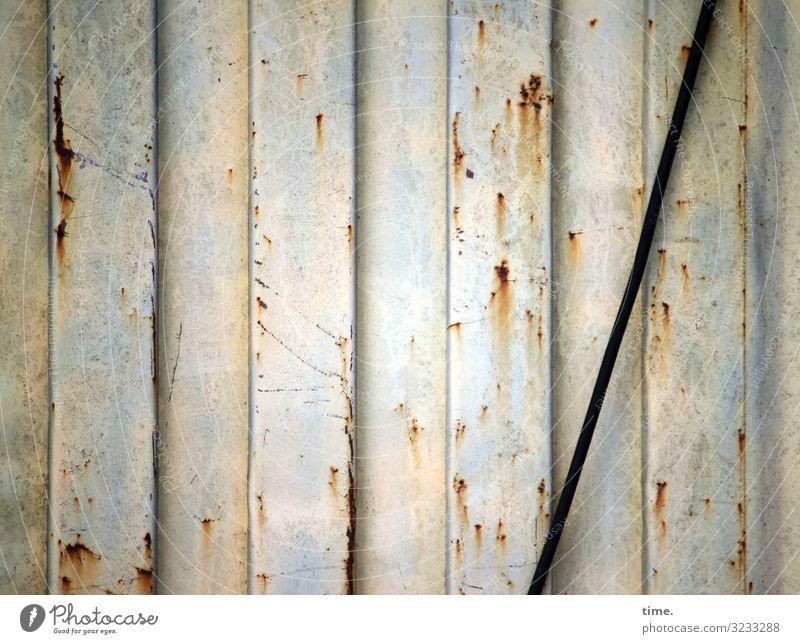 Grundversorgung Arbeit & Erwerbstätigkeit Arbeitsplatz Baustelle Güterverkehr & Logistik Dienstleistungsgewerbe Handwerk Energiewirtschaft Kabel Mauer Wand