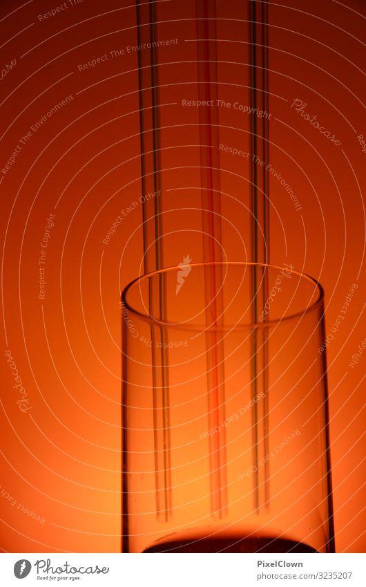 Cocktail Lebensmittel Getränk trinken Alkohol Longdrink Glas Lifestyle elegant Stil Design exotisch Nachtleben Entertainment Party Veranstaltung verrückt schön