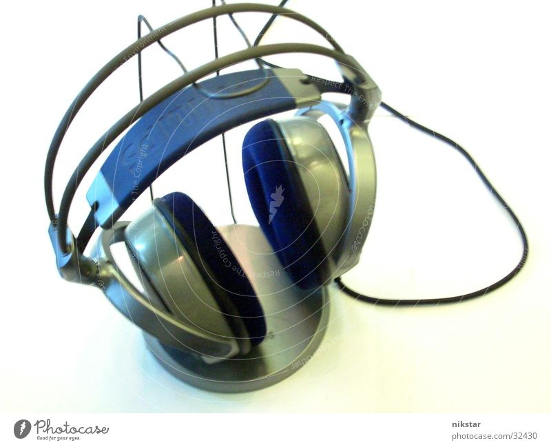 kopfhörer Erholung Musik Technik & Technologie Ohr hören Konzert Lautsprecher Kopfhörer Ton Klang Entertainment Elektronik Elektrisches Gerät akustisch