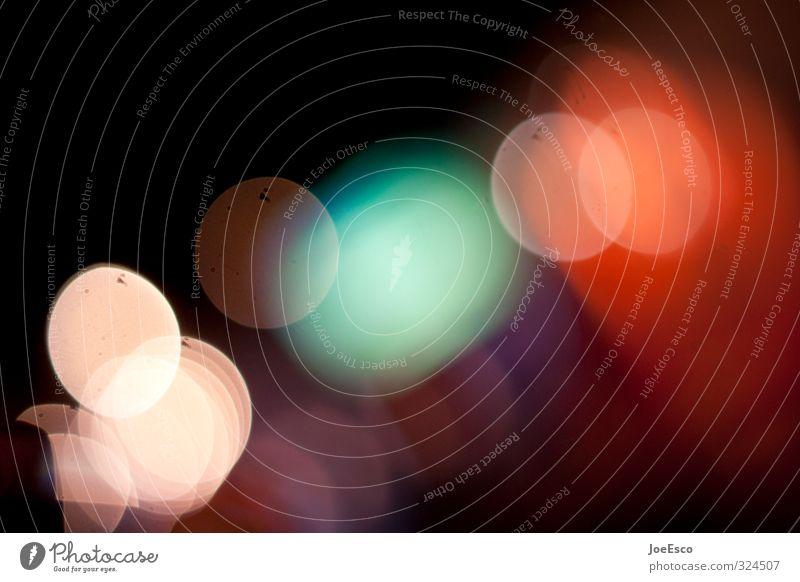 #324507 Nachtleben Veranstaltung Musik ausgehen clubbing leuchten Stadt Wärme Bewegung Lichterscheinung Lichtpunkt Brennpunkt Reflexion & Spiegelung Vielfältig