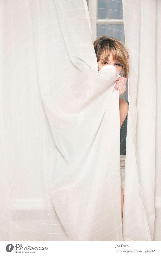 #324582 Mensch Frau schön Erholung Freude Erwachsene Leben feminin lachen Glück Stil hell Raum Wohnung Zufriedenheit Lifestyle