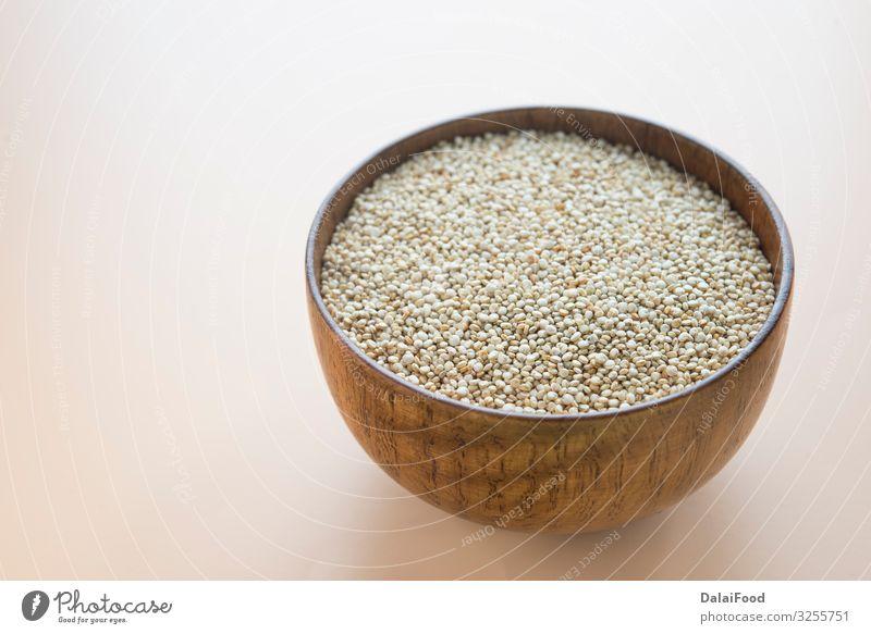 Gesundheit Holz Ernährung frisch Schalen & Schüsseln Zutaten roh organisch Müsli