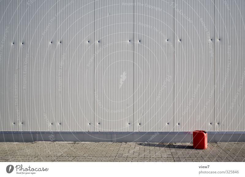 #325846 Ferien & Urlaub & Reisen weiß rot kalt Zeit Erde Freizeit & Hobby Fassade einzigartig Baustelle Industrie Güterverkehr & Logistik Handel Wirtschaft
