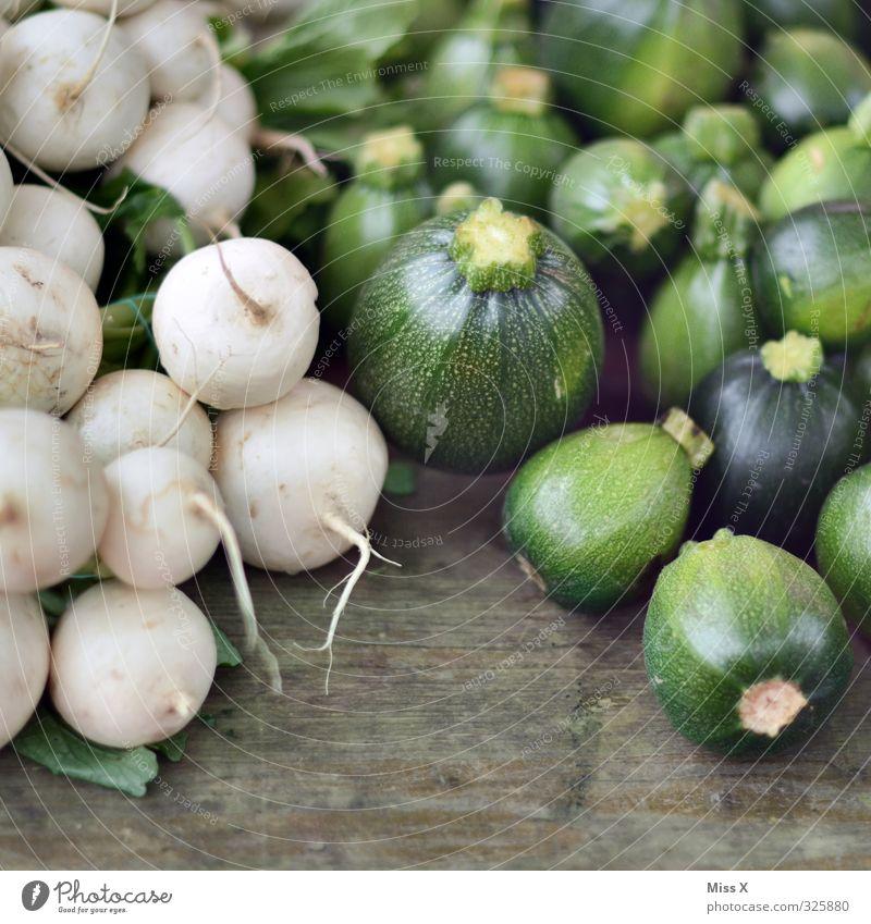 Gemüse Gesundheit Lebensmittel frisch Ernährung Gemüse Ernte lecker Bioprodukte Diät Biologische Landwirtschaft verkaufen Buden u. Stände Vegetarische Ernährung Kürbis Rüben Zucchini