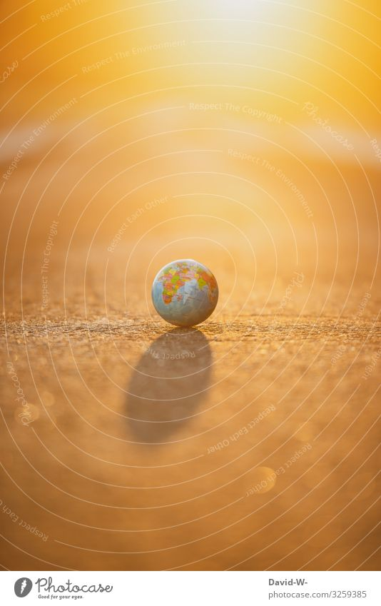 Unsere Erde Lifestyle elegant Stil Design Gesundheit Leben Mensch Umwelt Natur Landschaft Sonne Sonnenaufgang Sonnenuntergang Sonnenlicht Klima Klimawandel