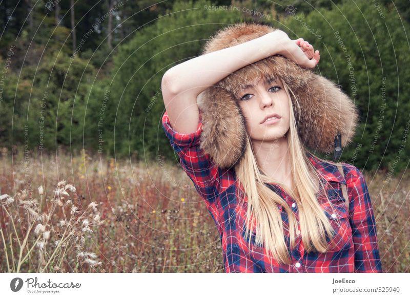 #325940 Kind Jugendliche Ferien & Urlaub & Reisen schön Erholung Junge Frau Leben Traurigkeit Freiheit Stil natürlich träumen Schule blond Zufriedenheit frei