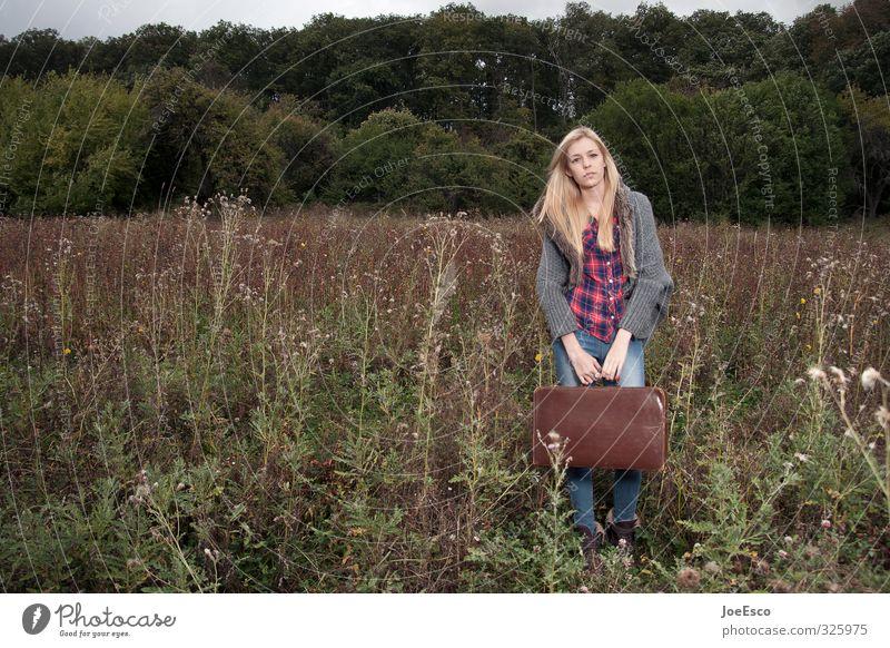 #325975 Natur Jugendliche Ferien & Urlaub & Reisen schön Pflanze Erholung Einsamkeit Junge Frau Ferne Wald Leben Freiheit Stil Mode Horizont träumen