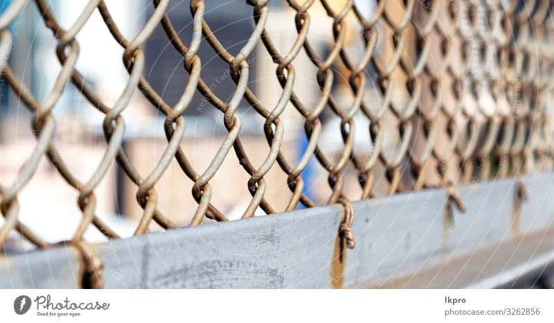 von der Brücke aus die Stahl-Metall-Konstruktion Design Tapete Industrie Technik & Technologie Kunst Gebäude Architektur alt modern schwarz weiß Schutz