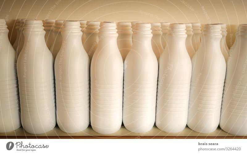 weiß Umwelt Business Design Technik & Technologie Idee Industrie Getränk Kunststoff Fabrik Wissenschaften Müll Umweltschutz Handel Flasche ökologisch