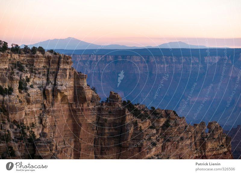 Ongtupqa Natur Ferien & Urlaub & Reisen Pflanze Sommer Landschaft Ferne Umwelt Berge u. Gebirge Freiheit Felsen Luft Zufriedenheit Lifestyle Tourismus wandern