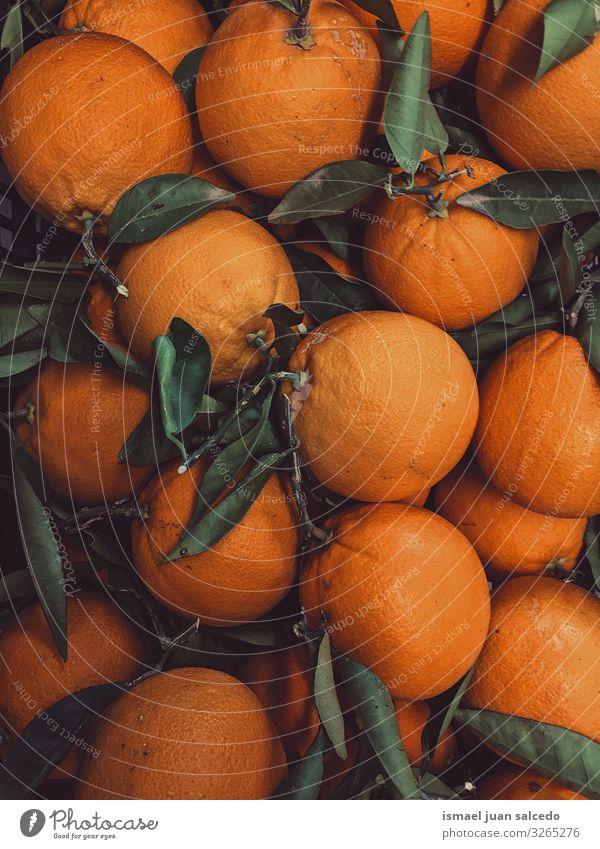 Natur Gesunde Ernährung Lebensmittel Essen Hintergrundbild natürlich Menschengruppe orange Frucht süß frisch Orange kaufen lecker Ernte