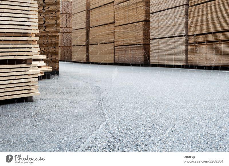 Sägewerk Fabrik Wirtschaft Holzbretter Holzverarbeitung Holzindustrie Holzfabrik Holzexport Holzplatten Umwelt industriell Schreinerei wirtschaftlich