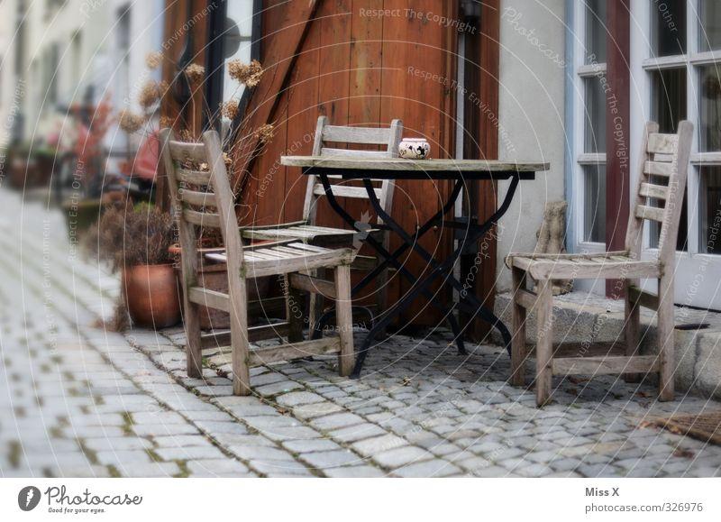 Gemütlich Dekoration & Verzierung Stuhl Tisch Restaurant Bar Cocktailbar ausgehen Feste & Feiern Stadtzentrum Altstadt Freizeit & Hobby Ferien & Urlaub & Reisen