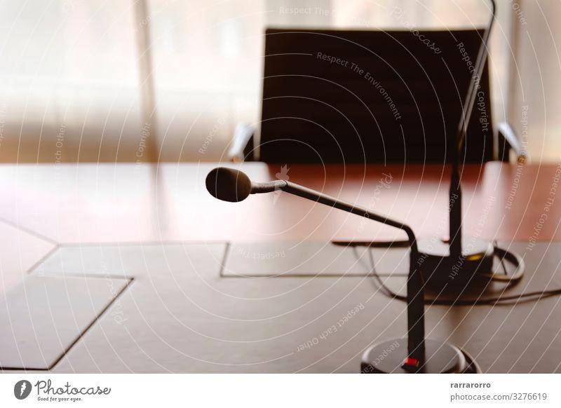 Holz sprechen Business Büro Kommunizieren Tisch Platz Information planen Stuhl Erwachsenenbildung Medien Sitzung Publikum Termin & Datum Club