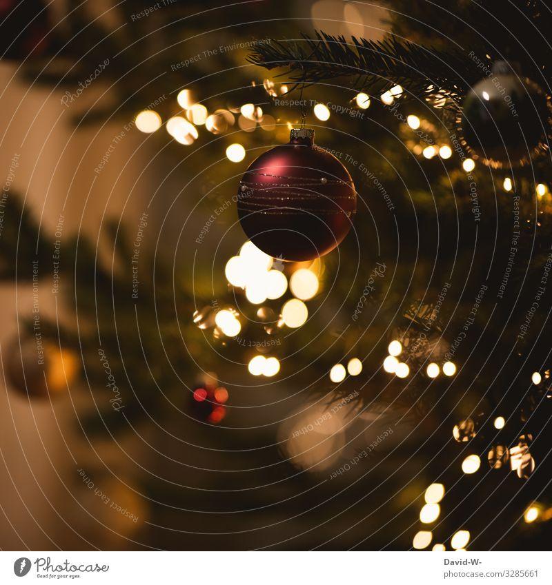 die Tage sind gezählt Lifestyle elegant Stil Design Feste & Feiern Weihnachten & Advent Kunst Kultur leuchten Gefühle Fröhlichkeit Lebensfreude Tradition