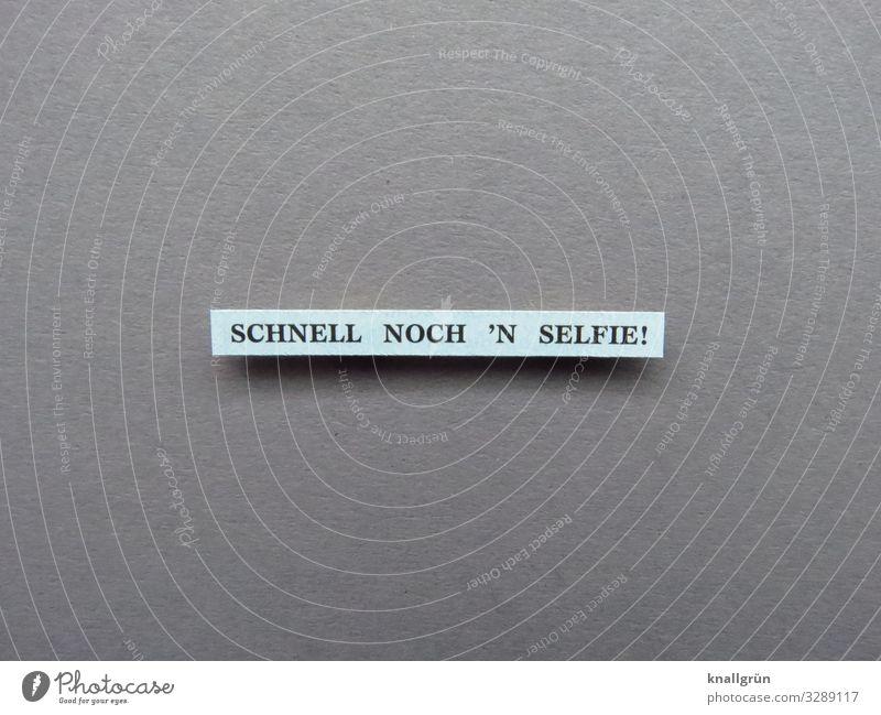 Schnell noch ein Selfie! Lifestyle Jugendliche Fotografie Handy Technik & Technologie Mensch Darstellung Mitteilung Zeitgeist Porträt Instagram Follower liken