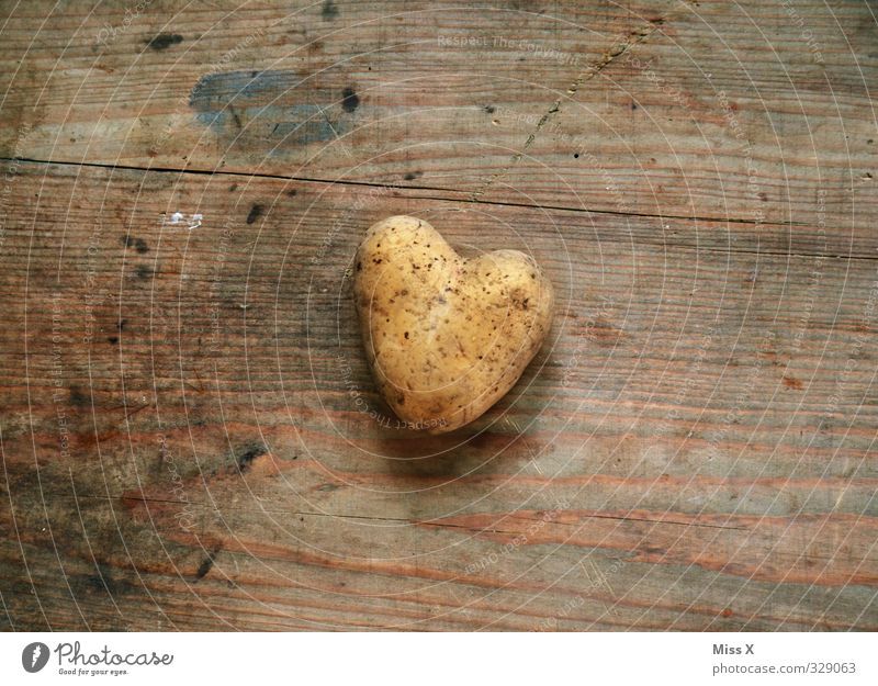 Kochen mit Liebe Gefühle Holz Gesunde Ernährung Gesundheit Stimmung Lebensmittel Herz Kochen & Garen & Backen Zeichen Symbole & Metaphern Appetit & Hunger
