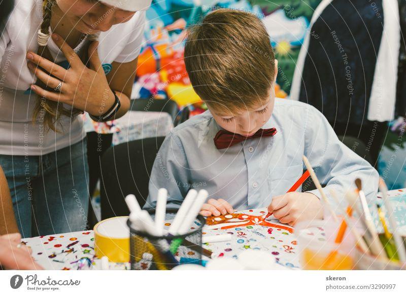Feiertag für Kinder in der Entwicklung von Wohltätigkeitsorganisationen Lifestyle Freizeit & Hobby Spielen Entertainment Feste & Feiern Muttertag