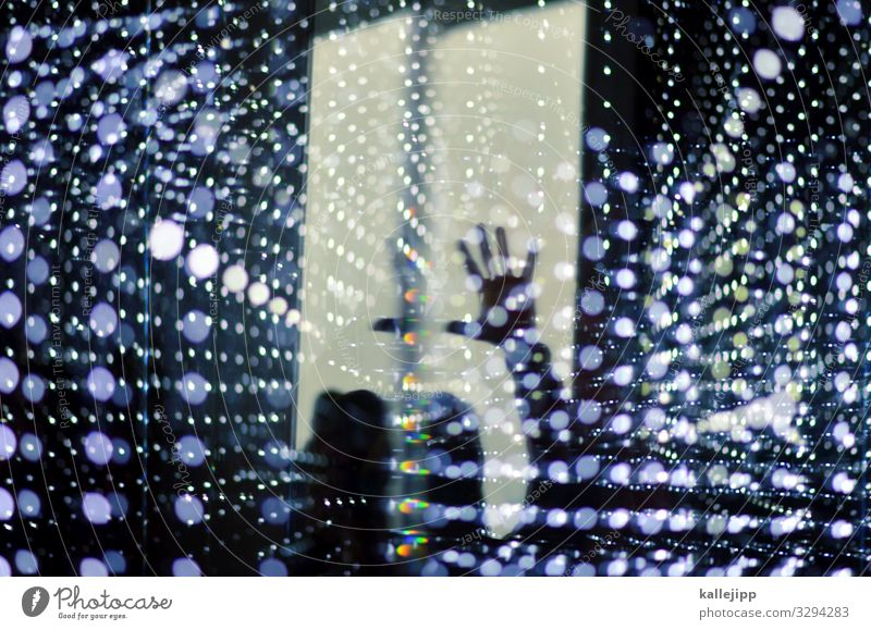 darknet Technik & Technologie Unterhaltungselektronik Wissenschaften Fortschritt Zukunft High-Tech Telekommunikation Informationstechnologie Internet