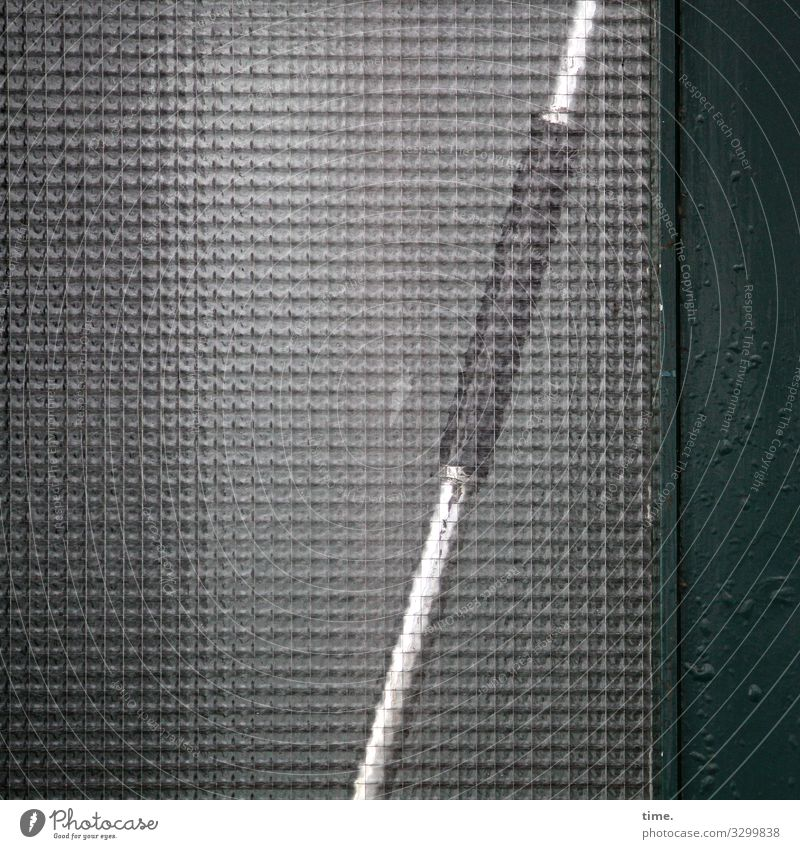 Entrees (28) metallstange türöffner handlauf design hauseingang oldstyle grenze tageslicht verschlossen zu holz verbundglas glastür knauf