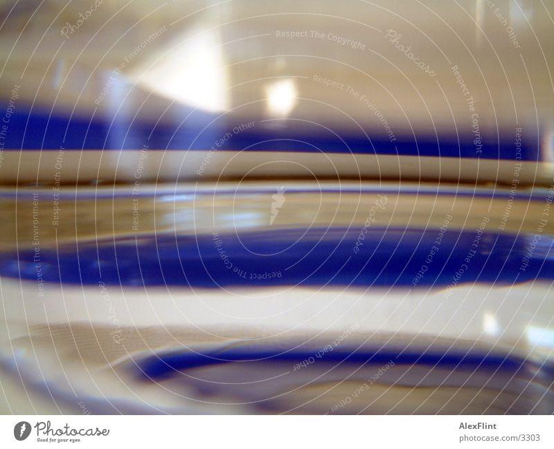wow2 Glas Reaktionen u. Effekte Fototechnik