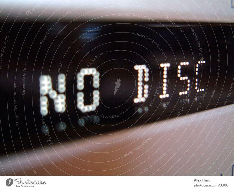 no disc Entertainment Informationstechnologie DVD-ROM