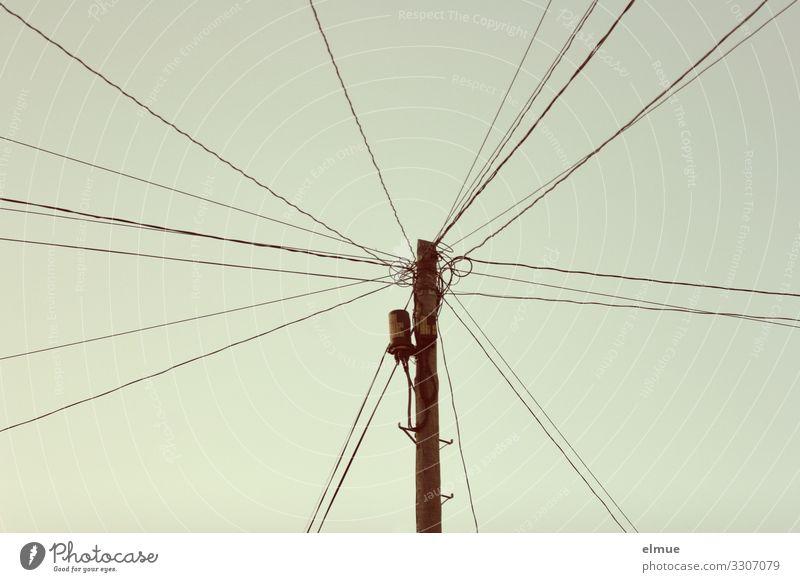 gespannt Fortschritt Zukunft Stern (Symbol) authentisch hoch Sicherheit Design Energie Gesellschaft (Soziologie) Kontakt Kreativität Problemlösung Netzwerk